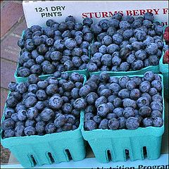 Blueberries_Flickr_Credit_Market_Manager.jpg