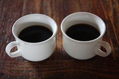 Coffee_Flickr_Credit_Chichacha.jpg