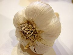 Garlic_Flickr_Credit_LowJumpingFrog.jpg