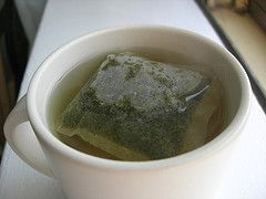 Green_Tea_Flickr_Credit-Mukluk.jpg