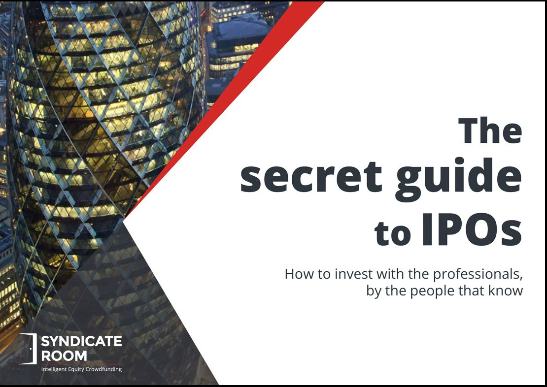 Guide to investing in IPOs