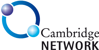 Cambridge -network -logo