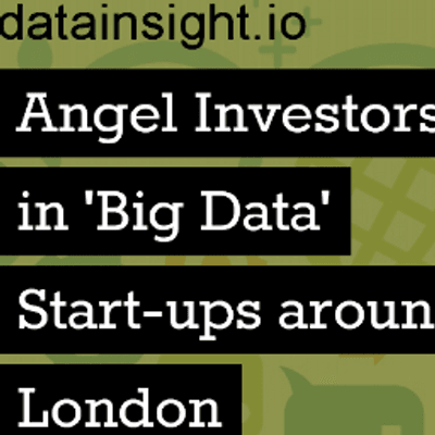 Datainsight.io