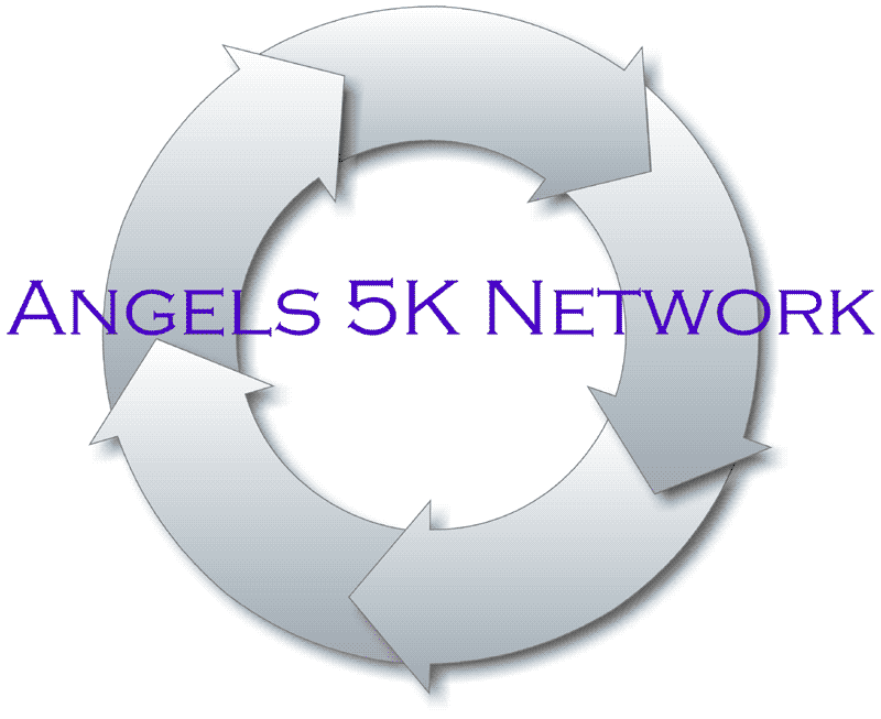 Angels 5k Business Angel Investment Network