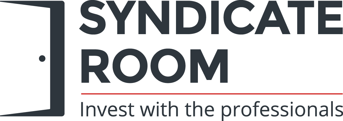 SyndicateRoom Logo